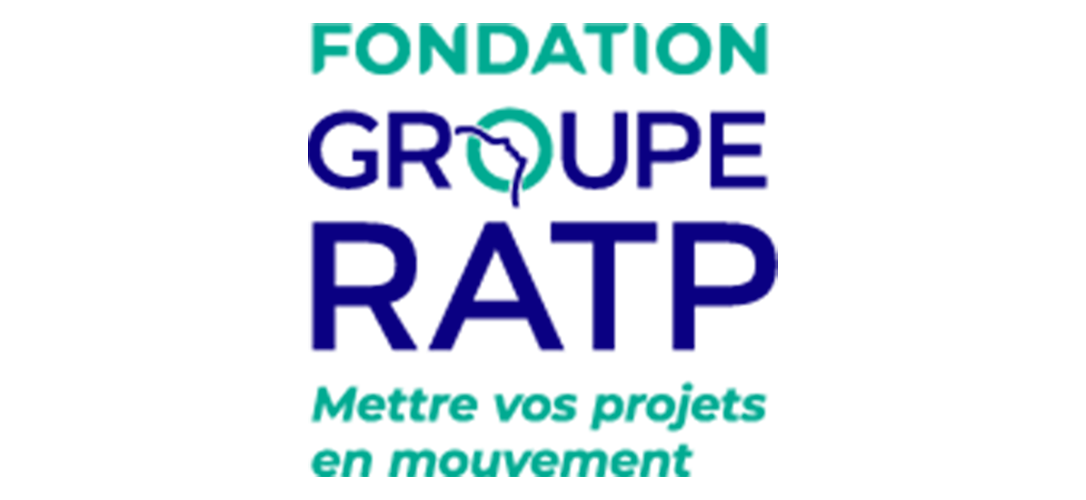 3. Fondation Groupe RATP