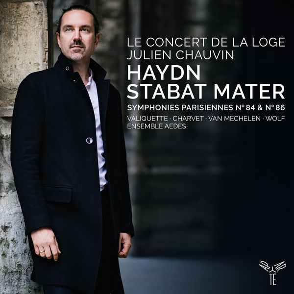 cover-stabat-mater-haydn