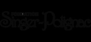 Fondation Singer-Polignac