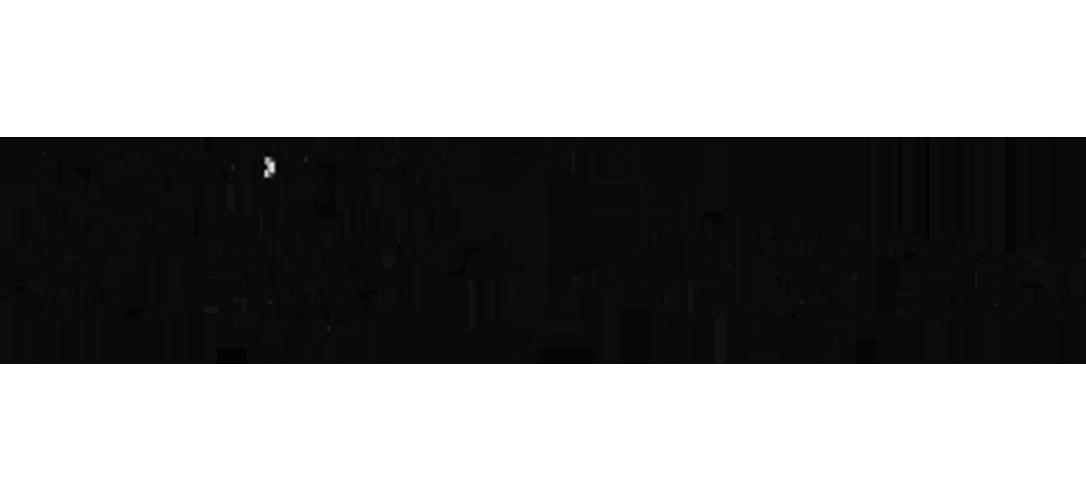 2. Fondation Singer-Polignac