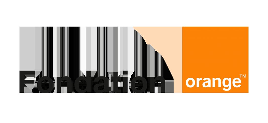 6. Fondation Orange