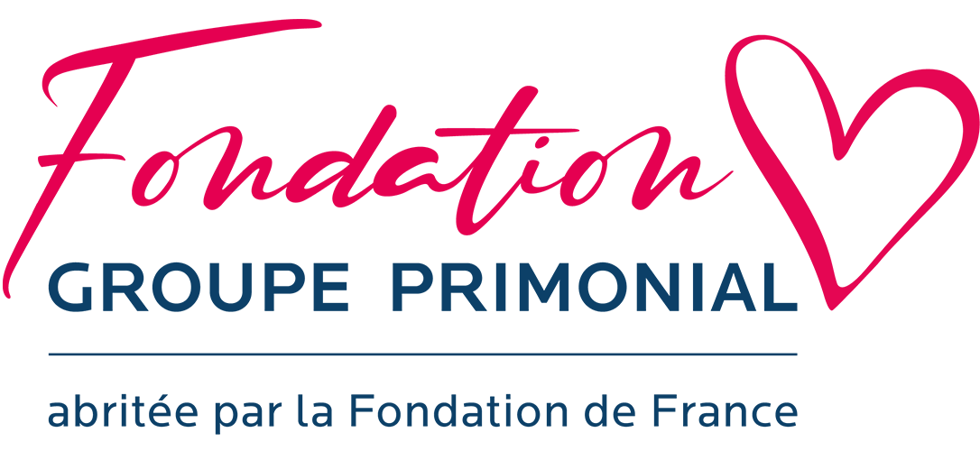 4. Fondation Primonial