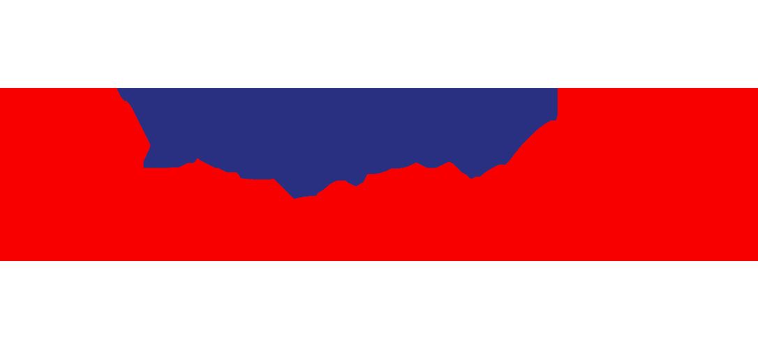 2. Région Ile de France