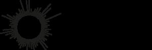 cmbv_Logo01_2018
