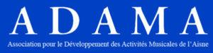 csm_logo-adama_c57886018f